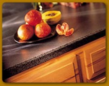 Laminate Countertops Washington DC. Maryland MD and Virginia VA