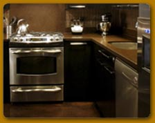 Silestone Countertops Washington DC. Maryland MD and Virginia VA